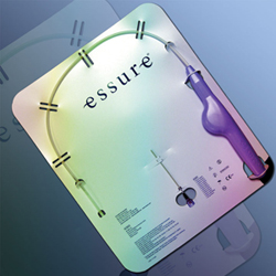 Essure Medical Device